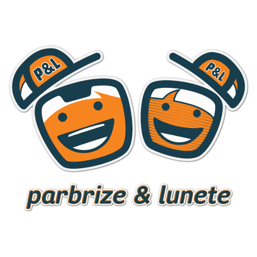 parbrizjpg-mic-black-300x199.png